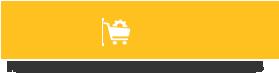 Интернет-магазин Автогир